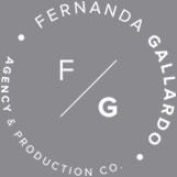 Gallardo Raad - Agency & Production CO